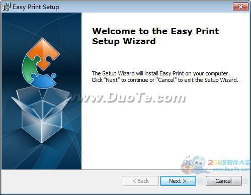 EasyPrint下载