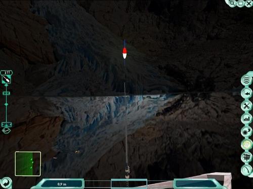 钓鱼模拟 2011下载