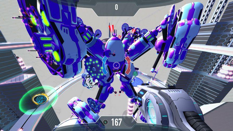 醉酒的色机器人下载
