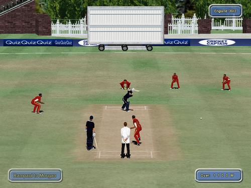 国际板球2010下载