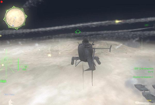 三角洲特种部队5:黑鹰坠落下载