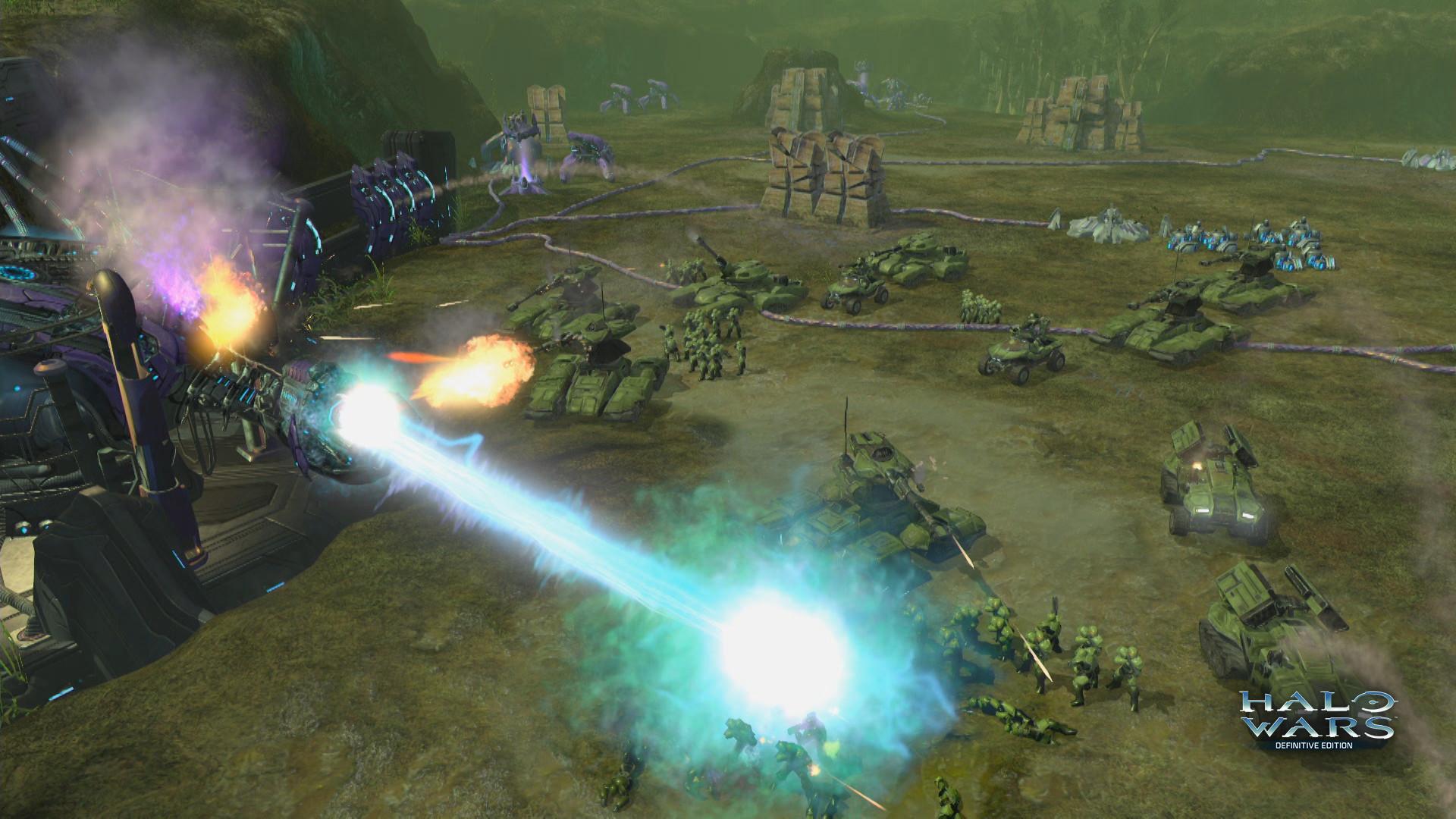 光环战争:终极版下载