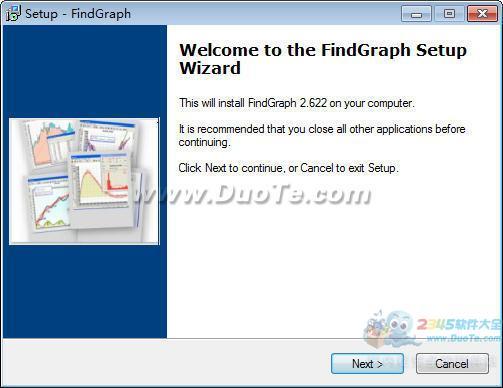 FindGraph(绘图工具)下载