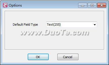 XlsToMdb(数据导入工具)下载
