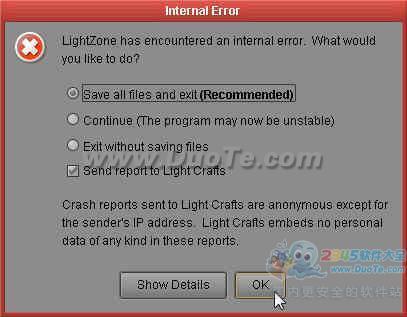 LightZone下载