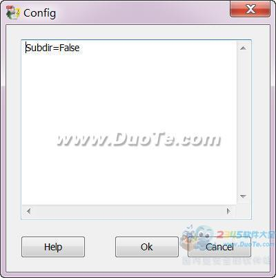 Batch CHM to PDF Converter (批量CHM到PDF转换)下载