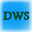 DWS智能建站系统