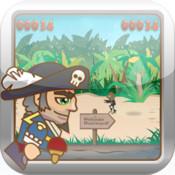 Pirate Go-Free