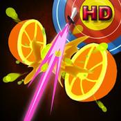水果飞刀HD