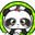 熊猫识字-幼儿识字软�