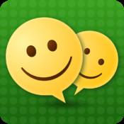 手机群聊软件