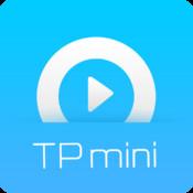 TPmini遥控器