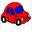 monimoni汽车驾驶模拟