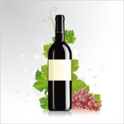 葡萄酒知识免费版HD