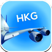 Airport & Airlines Guide