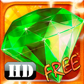 终极宝石 HD