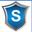 网盾netsos局域网管理软件