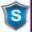 内网u盘管理软件网盾netsos
