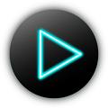 2021直播app