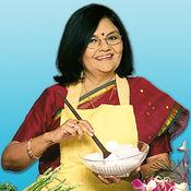 Tarla Dalal Recipes
