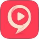 九秀直播app