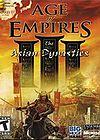 帝国时代3繁体中文白金版