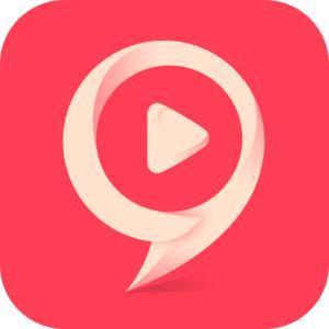 富二代f2抖音app