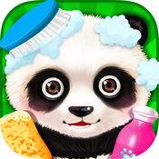 动物园沙龙:儿童经典游戏