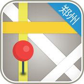 郑州公交手机GPS监控系统
