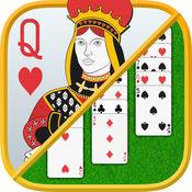 免费纸牌游戏