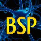 Brain Science App