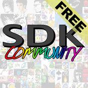 SDK Community