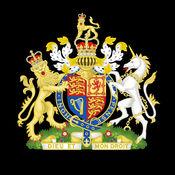 英国-该国历史