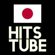 Japan HitsTube