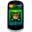 艾奇联想乐Phone视频转换器