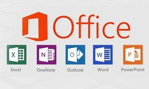 办公软件推荐软件合辑