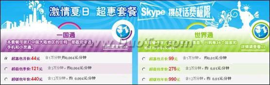 国际顶级网络电话Tom-Skype