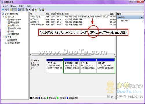 快速修复Win7SP1安装错误0x800f0a12