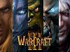 魔兽争霸3《真三国无双》团战的简单介绍