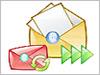新浪免费企业邮箱Outlook客户端设置