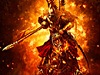 《骑马与砍杀:火与剑》秘籍
