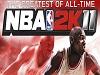 《NBA 2K11》HALL OF FAME轻松过人秘籍