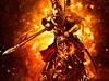 《骑马与砍杀:火与剑》保留所有NPC方法