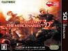 3DS《生化危机:雇佣军3D》勋章获得方法