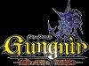 《永恒之枪:魔枪之军神与英雄战争》弩手的强力武器配合