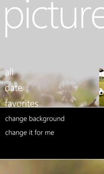 10招你不能不知的Windows Phone技巧