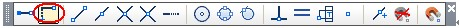浩辰CAD巧用隐藏命令 让您的设计工作更高效