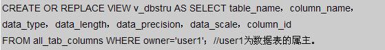 JSP中表单数据存储的一种通用方法