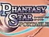 PSP《梦幻之星 携带版》联机图文教程