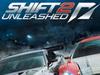 《极品飞车15:变速2》车辆数据列表